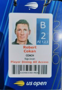 IMG 20200828 143437 206x300 - Robi Cokan piše: Korona, testi in WTA turneja